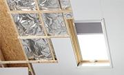 /advies/bouwmaterialen/isoleren