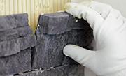 /advies/bouwmaterialen/stone-design
