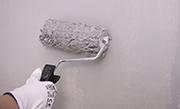 Binnenmuren schilderen