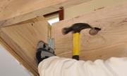 /advies/bouwmaterialen/dak-isoleren