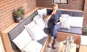 /advies/meubelen/loungebank-maken