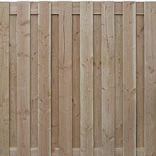 karwei tuinhout kopen houten tuinplanken