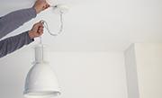 /advies/verlichting/hanglamp-ophangen