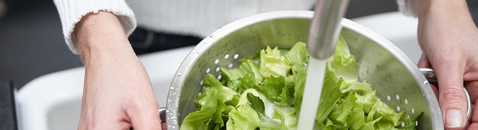 Keukenrenovatie Den Haag : Advies bij keukenrenovatie of keukenverbouwing? KARWEI