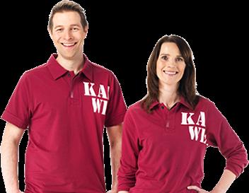 Is karwei bouwmarkt open op koopzondag en feestdagen karwei for Karwei openingstijden zondag