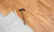 /houten-vloer-leggen