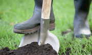 /advies/tuin/folie-vijver-aanleggen