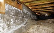 /advies/bouwmaterialen/ventilatie-kruipruimte