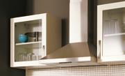 /advies/keuken-en-huishoudelijk/afzuigkap-afvoer-maken
