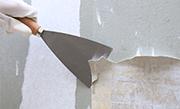 /advies/behang/behang-verwijderen