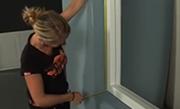 /advies/raamdecoratie/maatwerk-roljaloezie-monteren