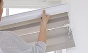 /advies/raamdecoratie/roljaloezie-inkorten-en-ophangen