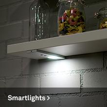 Smartlights