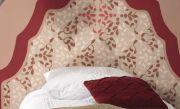/advies/meubelen/bedhoofdeinde-maken