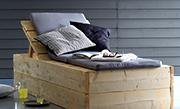 /advies/tuin/steigerhout-idee-ligbed