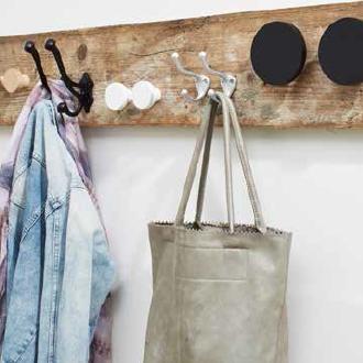 Meubelbeslag & accessoires