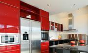 /keukenkastjes-vernieuwen