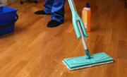 /advies/vloeren/houten-vloer-onderhoud-en-afwerking