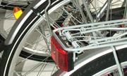 /fietsverlichting-aanbrengen