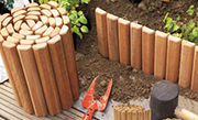 /advies/tuin/border-en-plantenbakken-maken