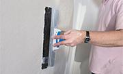 /advies/verf/muur-en-plafond-stucen