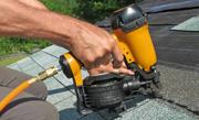 /advies/bouwmaterialen/dakshingles-leggen