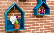 /advies/tuin/vogelvoederhuisje-maken