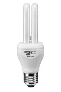 KARWEI-spaarlamp.