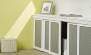 /advies/meubelen/schuifdeurkast-van-radiatorbekleding