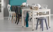 /advies/meubelen/bijzet-eettafel-op-wielen