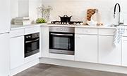 /advies/keuken-en-huishoudelijk/keuken-opfrisbeurt