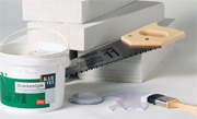 /advies/bouwmaterialen/gipsblokken-muur-plaatsen