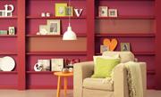 /advies/meubelen/fotolijst-kast-maken