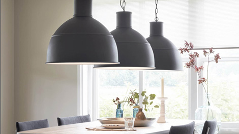 karwei tafellamp carice tafellampen verlichting karwei