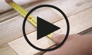 Klusadvies video's