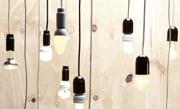 Welke lamp kies je waarvoor?