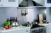 /advies/keuken-en-huishoudelijk/afzuigkap-plaatsen