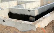 /advies/bouwmaterialen/fundering-maken