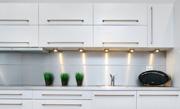 Bezig met keukenkastjes verven of beplakken ?Bekijk ook:
