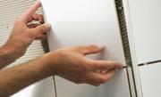 /advies/sanitair/wand-betegelen