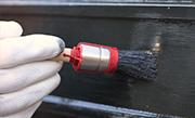 /advies/verf/houtwerk-buiten-schilderen
