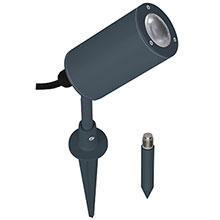 Karwei Tuinverlichting Amp Tuinlampen Kopen