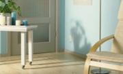 /advies/meubelen/hoge-bijzettafel-op-wieltjes-maken