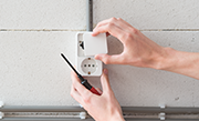 /advies/elektra/elektriciteit-aanleggen
