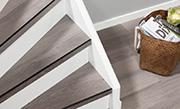 /advies/vloeren/trap-renoveren-met-flexxstairs