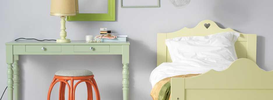 Kinderslaapkamer kleuren home design idee n en meubilair inspiraties - Slaapkamer kleur idee ...