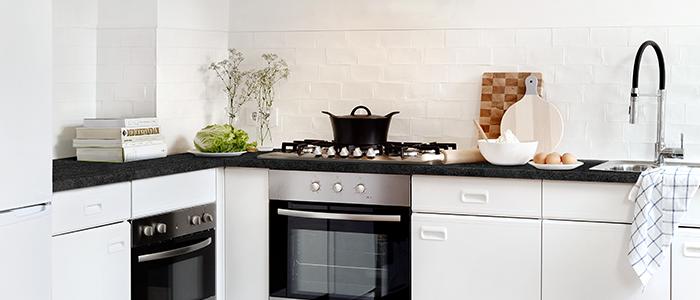 Spoelbak Keuken Karwei : Een keukenkraan kopen? Bekijk de mogelijkheden KARWEI