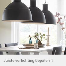 Karwei amsterdam