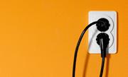 /advies/elektra/stopcontacten-schakelaars-dimmers-aanleggen