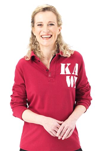 Medewerker Karwei